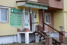 Centrul Medical Profilaxia Timisoara