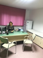 Consultatii si tratamente - Centrul Medical Profilaxia