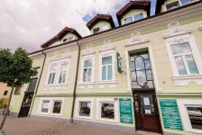 Centrul Medical Sfanta Maria Timisoara