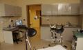 Sală de consultații Sagrada Medicis