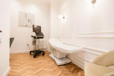 Cabinet de consultatii