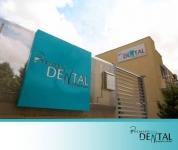 Clinica Stomatologica Premier Dental