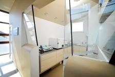Clinică dentară Dental Tours