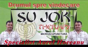 Specialist Aurel Horeanu