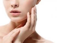 Consult dermatologic