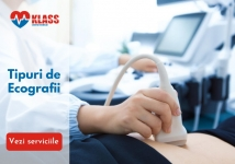 Centrul Medical Klass