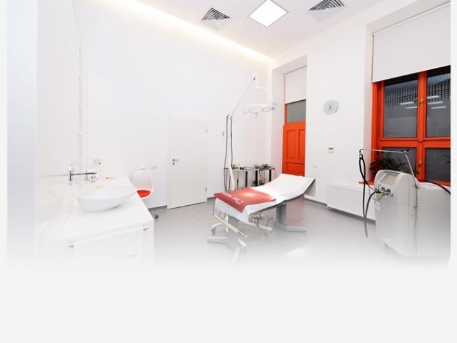 chirurgie de erecție)
