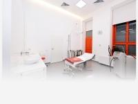 Cabinet privat dermatovenerologie