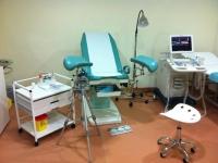 Dotari obstretica-ginecologie