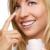 Dermatologie estetica