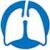 Cabinete pneumologie Timisoara